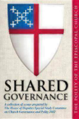 Shared Governance