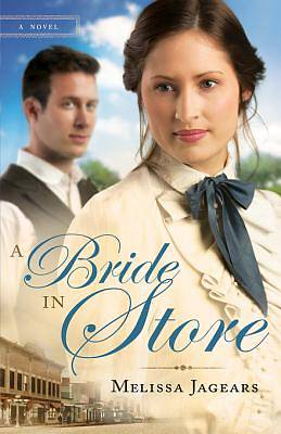 A Bride in Store [ePub Ebook]