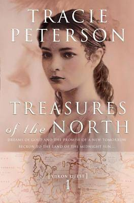 Picture of Treasures of the North [ePub Ebook]