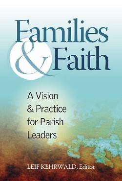 Picture of Families & Faith