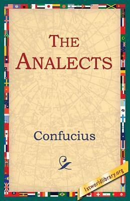 Picture of The Analects [Adobe Ebook]