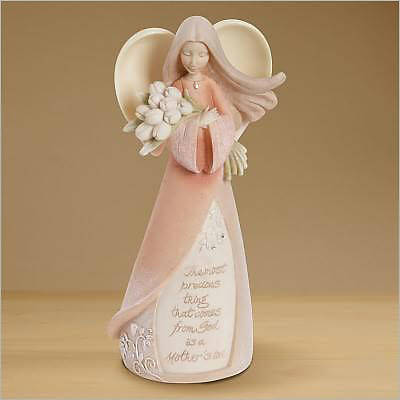 Picture of Mother Figurine
