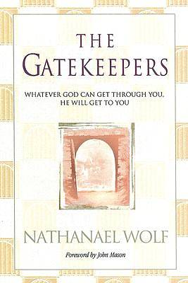Picture of The Gatekeepers