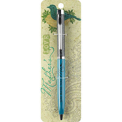 Mothers Love Pen
