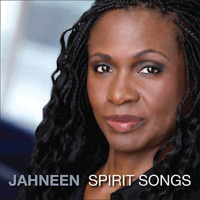 Spirit Songs MP3 Album Download