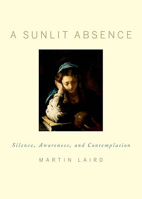 Picture of A Sunlit Absence