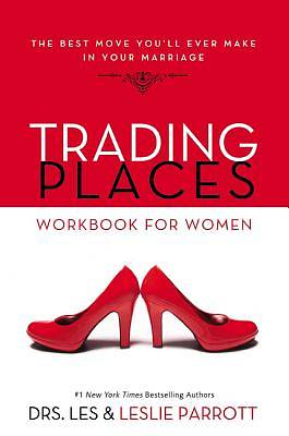 Picture of Trading Places Workbook for Women