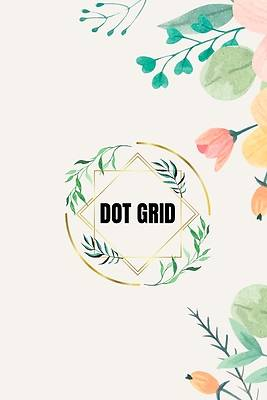Picture of Dot Grid