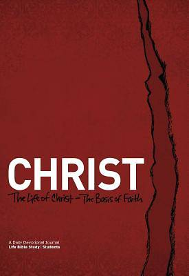 Christ: The Life of Christ
