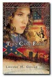 Picture of Then Came Faith Book One
