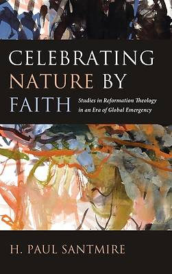 Picture of Celebrating Nature by Faith