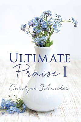 Picture of Ultimate Praise I