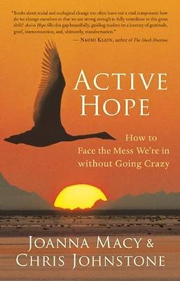 Picture of Active Hope