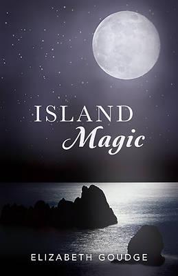 Picture of Island Magic