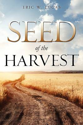 Picture of Seed of the Harvest