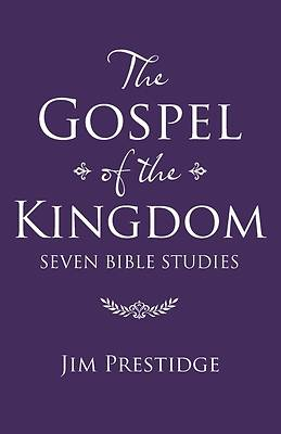 Picture of The Gospel of the Kingdom