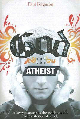 God and the Atheist