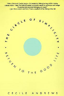 The Circle of Simplicity