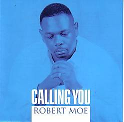 Picture of Calling You