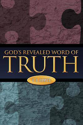 Picture of God's Revealed Word of Truth