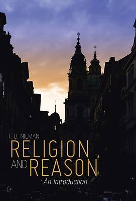 Picture of Religion and Reason