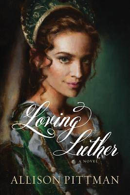 Picture of Loving Luther