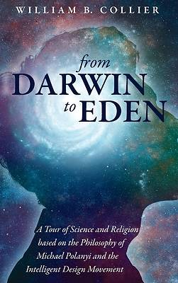 Picture of From Darwin to Eden