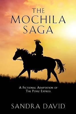 Picture of The Mochila Saga