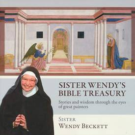 Sister Wendys Bible Treasury