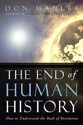 The End of Human History