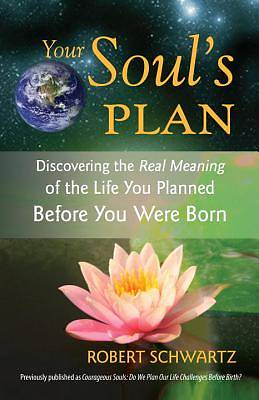 Your Souls Plan