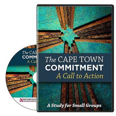 Picture of The Cape Town Commitment Curriculum