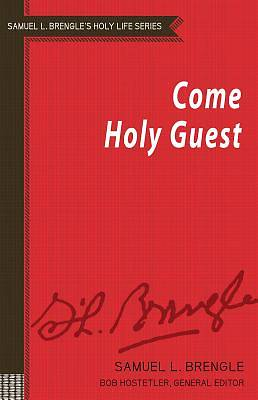 Come Holy Guest