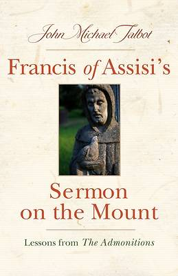 Picture of Saint Francis's Sermon on the Mount