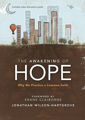 Picture of The Awakening of Hope