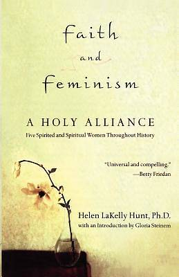 Faith and Feminism
