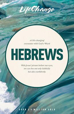 Picture of Hebrews
