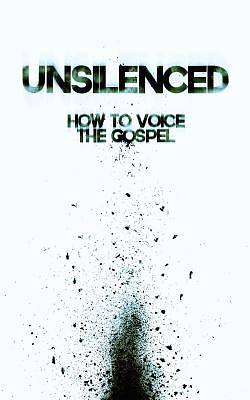 Picture of Unsilenced