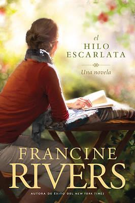Picture of El Hilo Escarlata