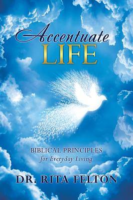 Picture of Accentuate Life