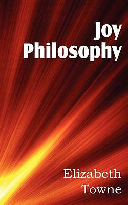 Picture of Joy Philosophy