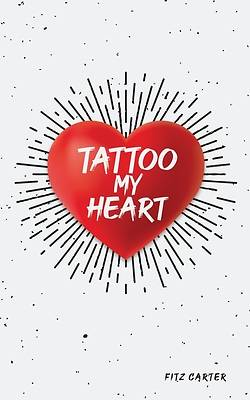 Picture of Tattoo My Heart