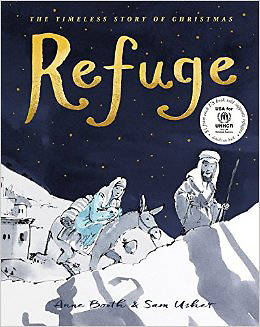 Picture of Refuge