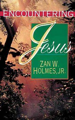 Picture of Encountering Jesus