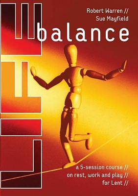 Life Balance [ePub Ebook]
