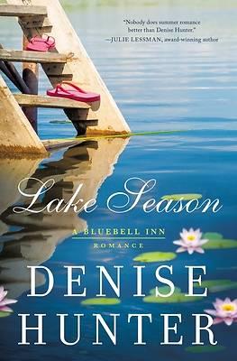Picture of Lake Season