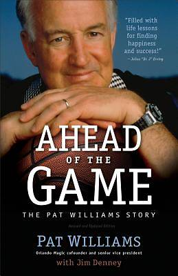 Ahead of the Game [ePub Ebook]
