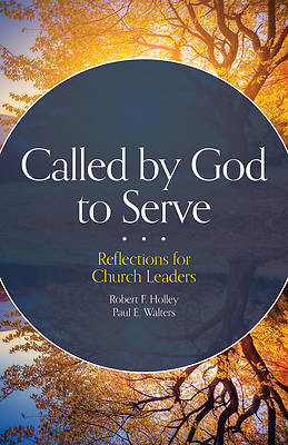 Picture of Called by God to Serve