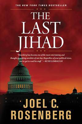 Picture of The Last Jihad