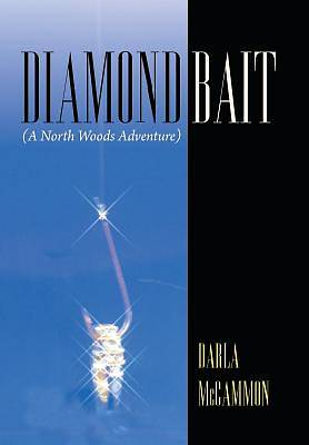 Diamond Bait